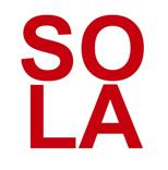 South LA Christian Life